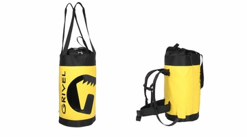 Grivel Haul Bag 30L