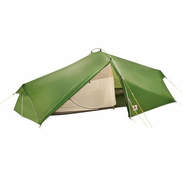 Vaude Power Lizard Ultralight Tent Green