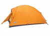 Vaude Hogan Ultralight 2 Person Tent Orange