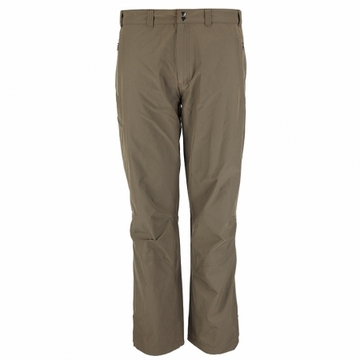 Rab Mens Vertex Pants Hemp