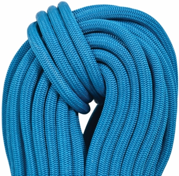 Beal Wall Master 10.5MM x 200M Blue