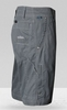 "Kuhl Mens Ramblr 10"" Short Carbon (Spring 2013)"