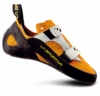 La Sportiva Jeckyl VS Orange
