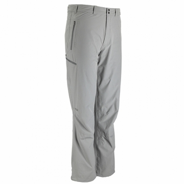Rab Mens Vertex Pants Seal