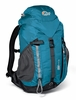 Lowe Alpine AirZone 35 Midnight Blue