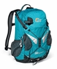 Lowe Alpine Womens AirZone Active ND 25 Sea Blue