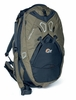 Lowe Alpine Travel Trekker II 70 Truffle/ Phantom Black