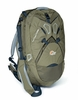 Lowe Alpine Womens Travel Trekker II ND 60 Bark/ Truffle
