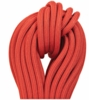 Beal Wall School 10.2mmX200m Red