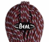 Beal Yuji 10mmX60m Red CL