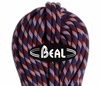 Beal Edlinger 10.2MMX60M Purple CL