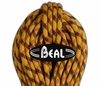 Beal Edlinger 10.2MMX70M Orange CL