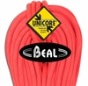 Beal Joker 9.1mmX70m Orange Unicore DC