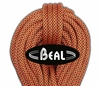 Beal Stinger III 9.4mmX70m Orange GD