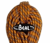 Beal Booster 9.7MMX60M Orange CL