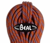 Beal Flyer II 10.2mmX50m Orange Classic