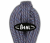 Beal Apollo II 11MM X 60M Grey GD