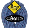 Beal Ice Line 8.1mmX70m Parma Unicore