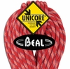 Beal Cobra II 8.6mmX50m Orange Unicore DC