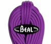 Beal Ice Twin 7.7MM X 70M Violet GD