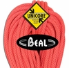 Beal Joker 9.1MMX80M Orange Unicore GD