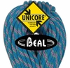 Beal Cobra II 8.6MMX50M Blue Unicore GD