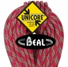 Beal Cobra II 8.6mmX70m Red Unicore GD