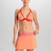 Lole Womens Fidji Skirt Fusion Coral (Spring 2013)
