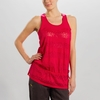 Lole Womens Waltz 2 Tank Top Kiss Flowers (Spring 2013)