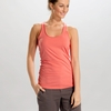 Lole Womens Pinnacle Tank Top Sunset (Spring 2013)