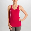 Lole Womens Pinnacle Tank Top Kiss (Spring 2013)