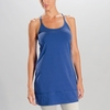 Lole Womens Magnolia Dress Dazzling Blue (Spring 2013)
