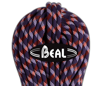 Beal Edlinger 10.2MMX70M Purple CL