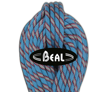 Beal Flyer II 10.2mmX60m Sky Blue GD