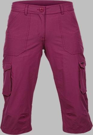 Bergans Holte Lady Pirate Pants