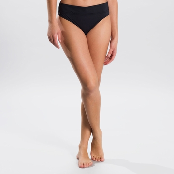 Lole Womens Mojito Bottom Black (Spring 2013)