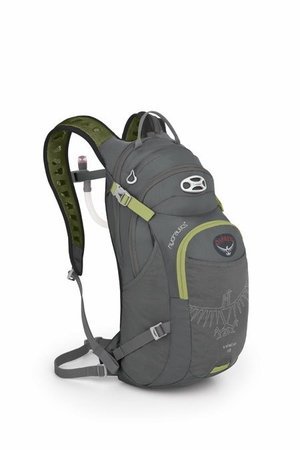 Osprey Viper 13 Gunpowder Grey