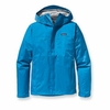 Patagonia Mens Torrentshell Jacket Larimar Blue (Autumn 2012)