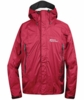 Red Ledge Mens Free Rein Jacket Red