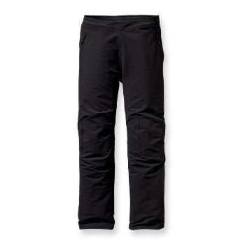 Patagonia Mens Guide Pants Black  (Past Season)