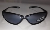 Julbo Light Black SP X5