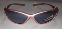 Julbo Light Pink SP X5