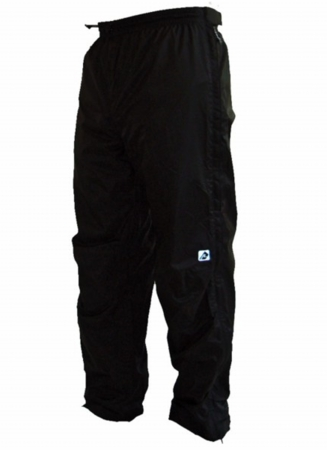 Red Ledge Thunderlight Pant Black