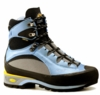 La Sportiva Womens Trango S EVO GTX Light Blue