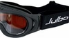 Julbo Juniors Astro Orange Lens Flash Category 3 Matt Black