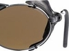 Julbo Micropore Alti Arc 4+ Nickel