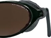 Julbo Colorado Spectron 4 Black