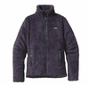 Patagonia Womens Los Lobos Jacket Graphite Navy (Autumn 2013)