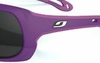 Julbo Swell Polarized 3 Plum/ Pink (Close Out)