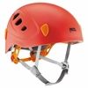 Petzl Kids Picchu Helmet Cherry Red